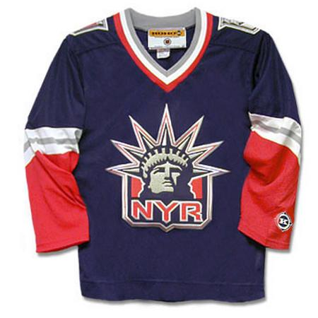 015ac3627 ... wholesale new york rangers third jersey started in 1996 03 19317 b0050